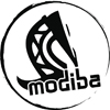Check Out Modiba Publishing International
