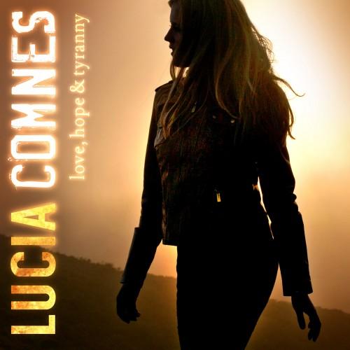 LuciaComnesCover_SQUARE