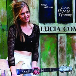 LuciaComnes_LoveHopeTyranny